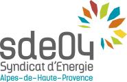 Syndicat d'Énergie Alpes-de-Haute-Provence